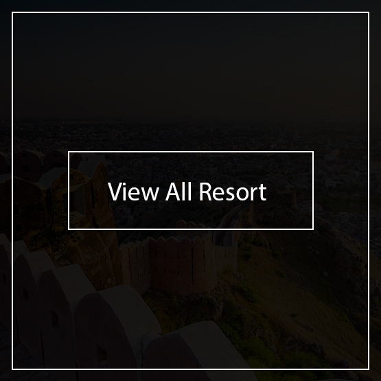 view all resorts